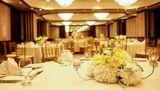 Amman Marriott Hotel Ballroom