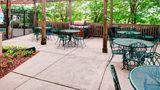 TownePlace Suites Atlanta Buckhead Exterior
