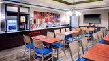 TownePlace Suites Atlanta Buckhead Restaurant