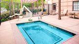 TownePlace Suites Atlanta Buckhead Recreation