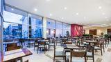Holiday Inn Express, Quito Restaurant
