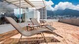Holiday Inn Express, Quito Health Club