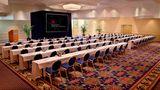Boston Marriott Peabody Meeting