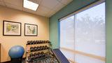 Fairfield Inn & Suites White Marsh Recreation