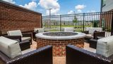 Courtyard Columbia Cayce Other