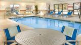 TownePlace Suites Lexington Park Recreation