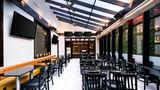Fairfield Inn & Suites By Marriott/Times Restaurant