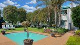 Protea Hotel Landmark Recreation