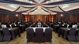 Protea Hotel Landmark Meeting