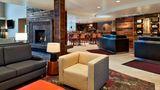 Residence Inn by Marriott Breckenridge Lobby