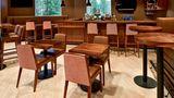 Residence Inn by Marriott Breckenridge Restaurant