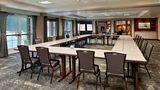 Residence Inn by Marriott Breckenridge Meeting