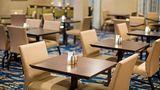 Courtyard Seattle North/Lynnwood Everett Restaurant
