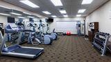 TownePlace Suites Abilene Northeast Recreation