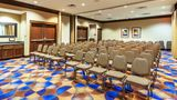 TownePlace Suites Abilene Northeast Meeting