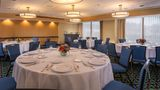Courtyard by Marriott Crystal City Meeting