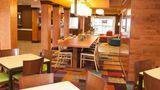 Fairfield Inn & Suites Akron - South Restaurant