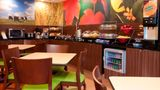 Fairfield Inn by Marriott Fossil Creek Restaurant