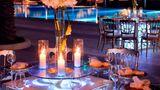 Marriott Marquis City Center Doha Hotel Meeting