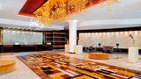 Marriott Marquis City Center Doha Hotel Lobby