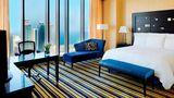 Marriott Marquis City Center Doha Hotel Room