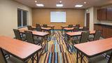 Fairfield Inn & Suites Fort Wayne SW Meeting