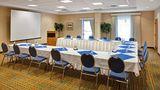 Fairfield Inn & Suites Toronto Meeting