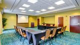 SpringHill Suites Erie Meeting