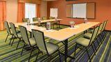 Fairfield Inn Denver Aurora/Parker Meeting