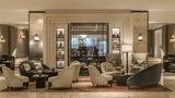 JW Marriott Grosvenor House London Lobby
