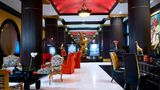 Grand Bohemian Hotel Autograph Collect Lobby