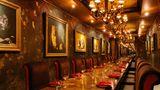 Grand Bohemian Hotel Autograph Collect Restaurant