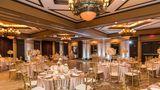 Grand Bohemian Hotel Autograph Collect Ballroom