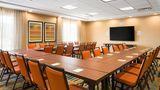 Fairfield Inn & Suites Athens Meeting