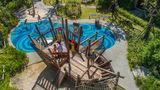 Rosewood Phuket Recreation