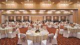 Hometel Chandigarh Ballroom