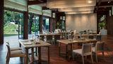Rosewood Phuket Meeting