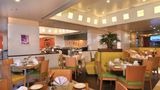 Hometel Chandigarh Restaurant