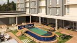 Protea Hotel Owerri Select Recreation