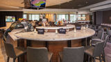 Courtyard Baltimore BWI Airport Restaurant
