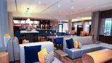 Courtyard Jackson Airport/Pearl Restaurant