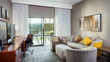 Courtyard by Marriott Stockton Suite
