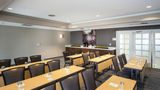Courtyard by Marriott Stockton Meeting