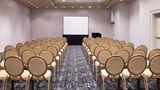 Holiday Inn Baltimore - Inner Harbor IHG Meeting