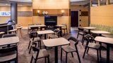 SpringHill Suites Bakersfield Restaurant