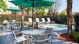 SpringHill Suites Bakersfield Recreation