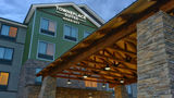 TownePlace Suites Denver South/Lone Tree Exterior