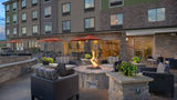TownePlace Suites Denver South/Lone Tree Other