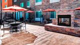 TownePlace Suites Bakersfield West Other
