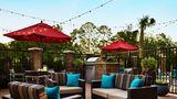 TownePlace Suites Bakersfield West Restaurant